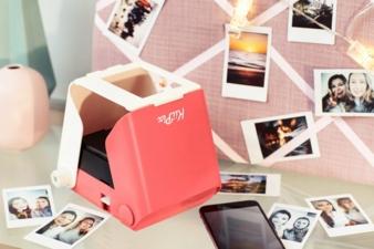 Tomy-KiiPixOpener.jpg