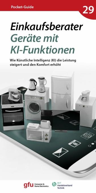 gfu-Pocket-Guide-Kuenstliche.jpg