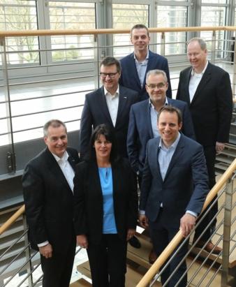 Euronics-Vorstand.jpg