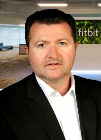 Fitbit-Michael-Maier.jpg