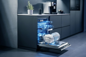 Siemens-Geschirrspuelreihe.jpg