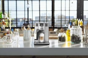 Philips-Latte-Go.jpg