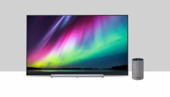 Toshiba-TV-Range-2018-U78.jpg