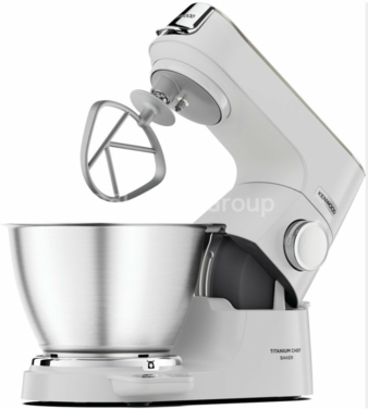 Kenwood-Titanium-Chef-Baker.jpg