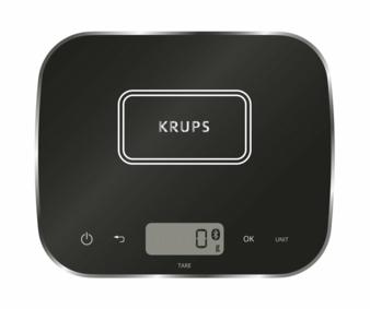 Krups-Waage-XF554815.jpg