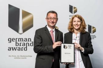 Medisana-German-Brand-Award.jpg