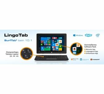 TrekStor-LingoTab.jpg