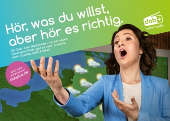 DAB-Kampagne-Motiv-4.jpg