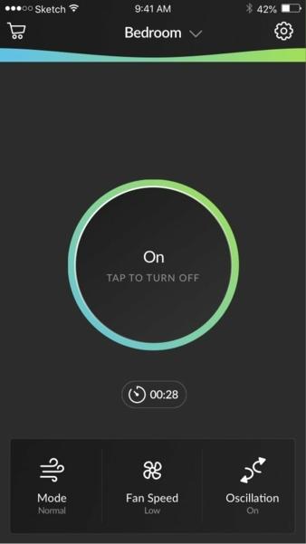 Smartwares-App.jpg