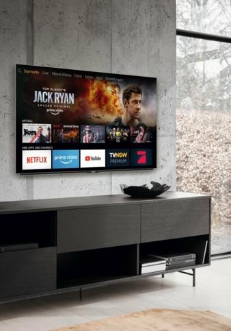 Grundig-Fire-TV-Series.jpg