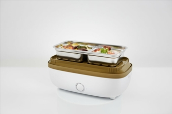 Miji-Cookingbox-One-Anwendung.jpg