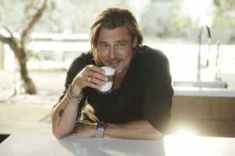 DeLonghi---Brad-Pitt.jpg