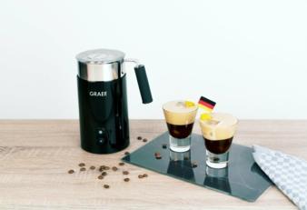 Graef-WM-Aktion-MS-702.jpg