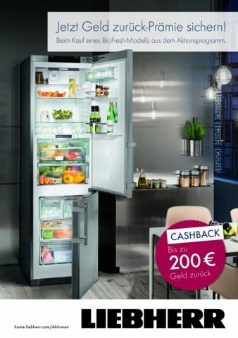 Liebherr-Cashback-Aktion.jpg