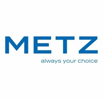 Metz-blue-Logo.jpg