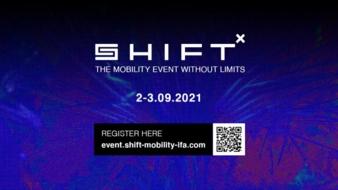Shift-X.jpg