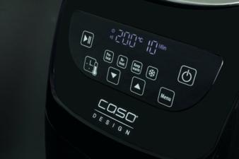 Caso-Design.jpg