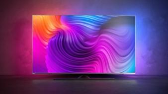 Philips-Performance-Serie-TV.jpg