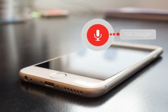 Voice-Control.jpg