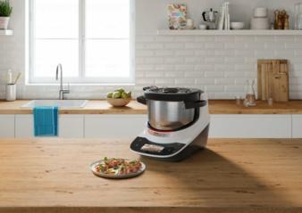 Bosch-Cookit.jpg