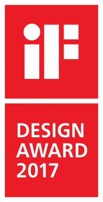 Logo-iF-Design-Award.jpg