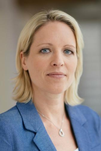 Dr-Melanie-Eykmann.jpg