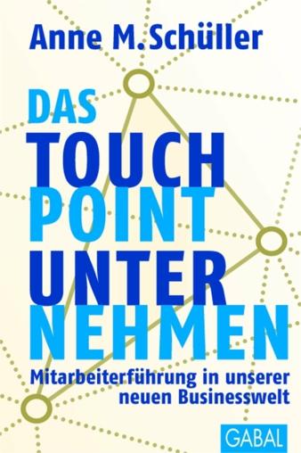 Buch-Touchpoint-Unternehmen.jpg
