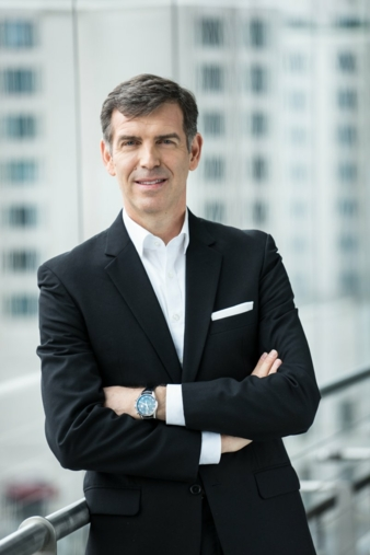 Neato-CEO-Thomas-Nedder.jpg