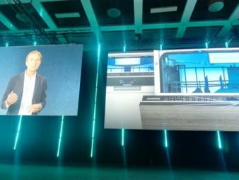 IFA-2020-Siemens.jpeg