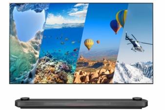 Wallpaper-TV-LG-OLED-65W7V.jpg