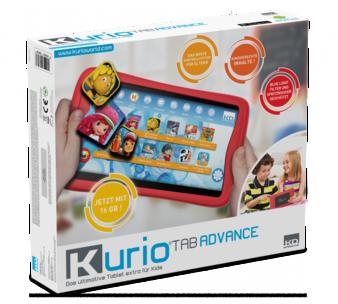 Kurio-Advance.png