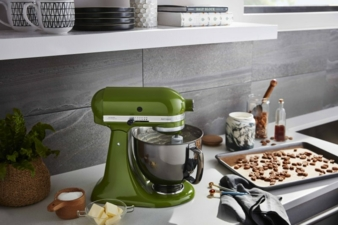 KitchenAid-Matcha-.jpg