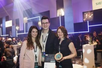 Siemens-Home-Appliences-Award.jpg