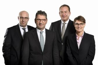 Vorstand-der-EKservicegroup.jpg