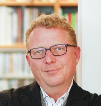 Alexander-von-Keyserlingk-.jpg