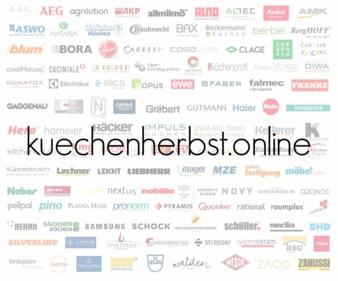 Kuechenherbst-Online.jpg
