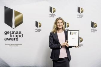 German-Brand-Award-Beurer.jpg