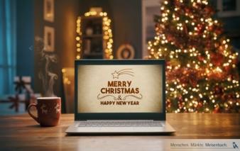 Weihnachtsgruss.jpg