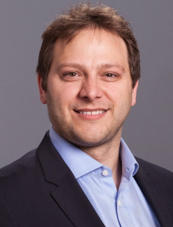 Adrian-Porger-Blaupunkt.jpg