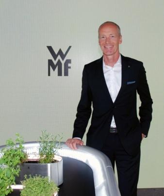 Thomas-Schaefer-WMF-ce.jpg