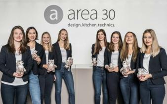 area30 Digital