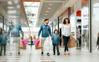 Familie-Shopping.jpeg