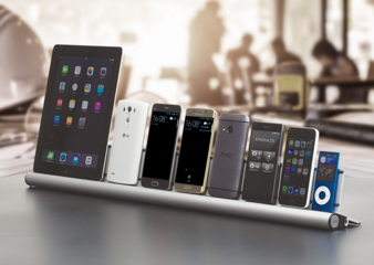 udoq-Smartphone.jpg