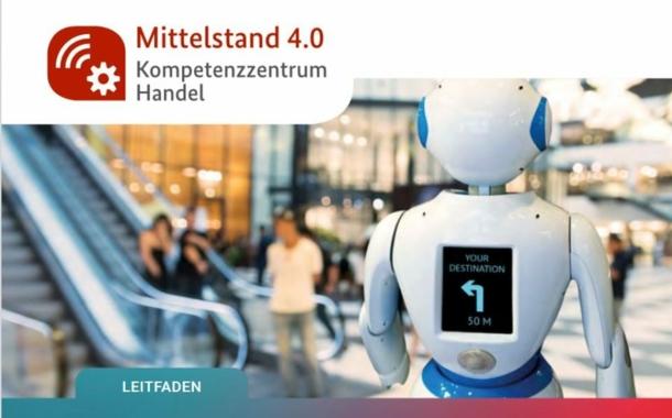 Digitalisierung am Point of Sale