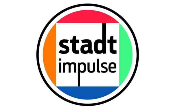 "Datenbank ""Stadtimpulse"" startet"