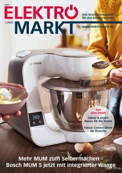 Blick ins Heft - Ausgabe 1/2020
