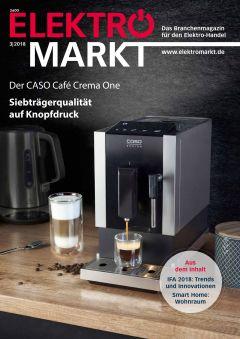 Blick ins Heft - Ausgabe 3/2018
