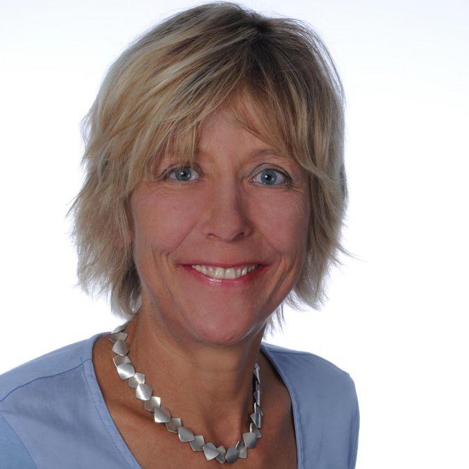 Ariane Schlotter