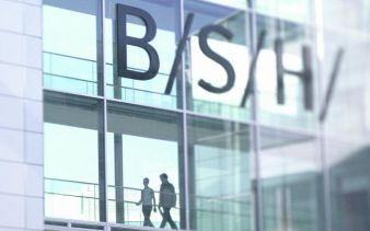 BSH-Zentrale.jpg