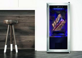 Caso-DesignDry-Aged-Cooler.jpg